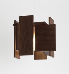 Cerno is a USA industrial design and manufacturing company innovating modern LED lighting fixtures and furniture.