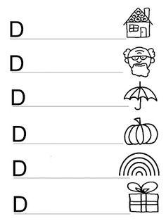 Pro Šíšu: Pracovní listy ČTEME PÍŠEME Alphabet Activities, Printables, Math Equations, Education, Milan, Autism, Print Templates, Learning, Teaching