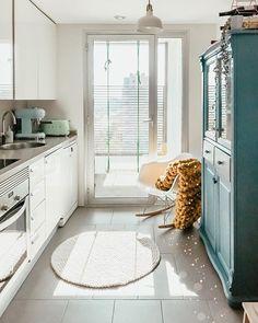 Decorar la mesa para brunch de Navidad - Home Diy, Nordic Home, Home Hacks, Kitchen Design, Simple House, Home Goods, Diy Home Decor, Home Decor, Home Accents
