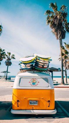 La life surfing and beach in 2019 hátterek, nyár, utazás Beach Aesthetic, Summer Aesthetic, Aesthetic Photo, Aesthetic Pictures, Aesthetic Yellow, Bedroom Wall Collage, Photo Wall Collage, Picture Wall, Wallpapers Tumblr
