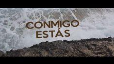 Hillsong en Español   Conmigo Estás ( Letra )