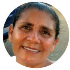 ALMOJABANA COLOMBIANA - EL TOQUE COLOMBIANO