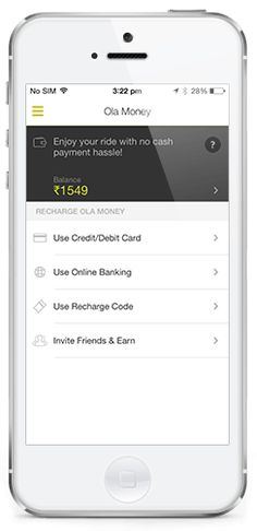 Get the freshest ola coupons codes ola offersola promo codee ola cab coupons offers and promo code for may use ola cab voucher and deals to get exciting offers on latest range of products fandeluxe Images
