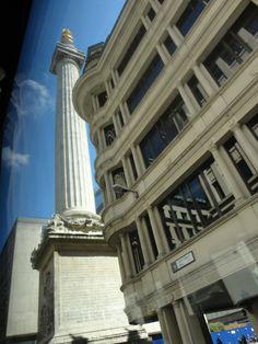 London museums tour