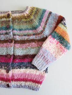 Fair Isle Knitting, Baby Knitting, Ravelry, Outlander Knitting, Knitting Patterns, Crochet Patterns, Sewing Baby Clothes, Crochet Yarn, Knitwear