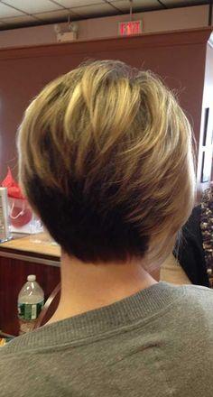 25 Short Hair Styles For Women   http://www.short-haircut.com/25-short-hair-styles-for-women.html