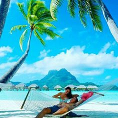 Bora Bora... #borabora #honeymoon #luademel #luxury #luxurytravel #tahiti #noivos #wedding #noiva #casamento #bride #beach #praia #luxwt #all_shots #happy #love #wanderlust #travel #viagem #instatravel #travelgram #noivado #instagood #instamood #trip #sun #instagram #amor #paradise #happy