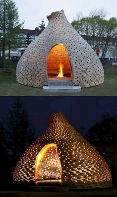 Everything you need to know about Scandinavian design! - Interior design inspiration and ideas Are you looking for house decor inspiration and interior desi - Interior Design Inspiration, Home Decor Inspiration, Design Ideas, Decor Ideas, Design Design, Modern Design, Backyard Patio, Backyard Landscaping, Backyard Projects