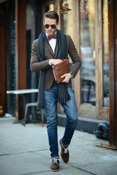 #instalooks #mylook #casual #man #mensfashion #dressy #fashiondiaries #instamode #trendy #instaglam #style #menfashion #ootd #manly #fashion #men #outfit #menswear #fashionaddict #Look #lookoftheday #outfitiftheday #instalook #menystyle https://goo.gl/3zz8VR