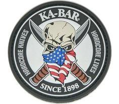 Marine Corps Emblem, Funny Patches, Military Knives, Morale Patch, Special Forces, Usmc, Mans Best Friend, Biker, Decals