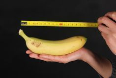 Como hacer que crezca el pene con esta tecnica de crecimiento genital