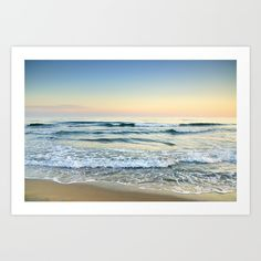 15% Off + Free Shipping on Tapestries Today!Collect your choice of gallery quality Giclée, or fine art prints custom trimmed by hand in a variety of sizes with a white border for framing.
