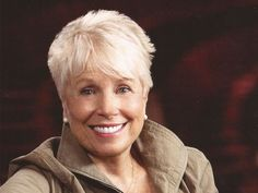 'Mary Tyler Moore' actress Joyce Bulifant recalls almost playing Mrs. Brady, her tumultuous Hollywood marriages Hairstyles For Seniors, Mom Hairstyles, Older Women Hairstyles, Jill Whelan, Mary Tyler Moore Show, Tv Show Games, Hollywood Men, Bill Cosby, Fred Astaire