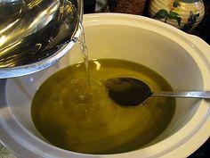 Liquid Hand Soap- homemade, no bar soaps