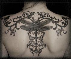 MIKE AMANITA St. Petersburg,Russia www.amanita-tattoo.com Mike Amanita Facebook Instagram@mikeamanita E-mail:amanita111@gmail.com