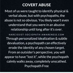 Narcissistic People, Narcissistic Behavior, Narcissistic Abuse Recovery, Narcissistic Personality Disorder, Narcissistic Sociopath, Mental Disorders, Trauma, Verbal Abuse