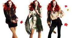 Vânzările H&M în România au crescut cu 55% în primul trimestru, la 41 de milioane de euro   Fulvia Meirosu