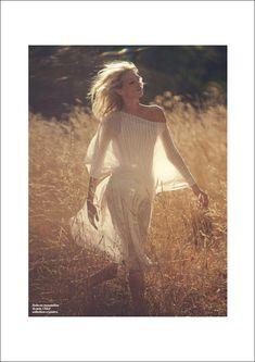 Fashion Editorials, Model Portraits & Short Films