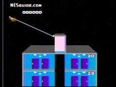 Elevator Action   Nes Gameplay % Games World % - Best sound on Amazon: http://www.amazon.com/dp/B015MQEF2K -  http://gaming.tronnixx.com/uncategorized/elevator-action-nes-gameplay-games-world/