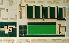 Berlin, Building, Buildings, Architectural Engineering