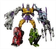 transformers - Google Search