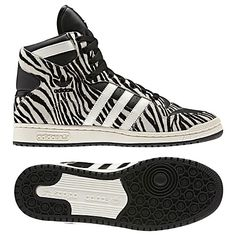 Chaussures mon addiction