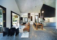 Gestalten | Leedon Park Home by ipli Architects