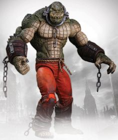 batman-arkham-series-deluxe-killer-croc.jpg (713×851)