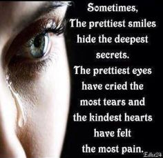560 Best Tears Revered Images In 2019 Beautiful Words Quotes