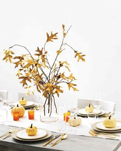 168 best fresh fall ideas images martha stewart recipes autumn rh pinterest com