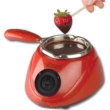Chocolatiere - Electric Chocolate Melting Pot, CM10G-CA