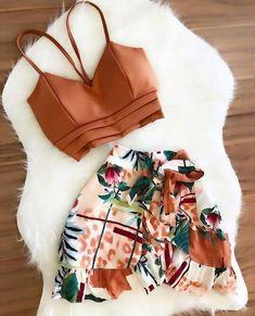 Snowman Print Sweatshirt Women Winter 2018 Fashion Ladies Festival Hoodies Crewneck Kawaii Printed Pullover Top Outfit White XL - New Ideas Cute Summer Outfits, Cute Casual Outfits, Pretty Outfits, Stylish Outfits, Fall Outfits, Teen Fashion Outfits, Mode Outfits, Fashion Dresses, Crop Top Outfits
