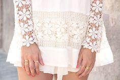 Rings + Details