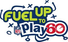 FuelUpToPlay60 is an