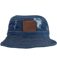 http://fashiongarments.biz/products/denim-bucket-hat-cotton-unisex-cowboy-hats-angling-caps-for-men-women-vintage-skull-black-blue-summer-sun-protection-2016/,   USD 15.81/pieceUSD 15.54/pieceUSD 15.45/pieceUSD 25.99/pieceUSD 14.99-16.99/pieceUSD 18.37/pieceUSD 13.66/pieceUSD 16.33/piece Denim Bucket Hat Cotton Unisex Cowboy Hats Fishing Caps For Men Women Vintage Skull Black Blue Summer Sun Protection 2016 ,   , clothing store with free shipping worldwide,   US $15.54, US $10.10…
