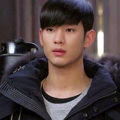 DMJ #KimSooHyun #김수현 #HBDKimSooHyun #0216HappyBirthdayKimSooHyun