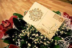 Открытки для влюбленных на 14 февраля