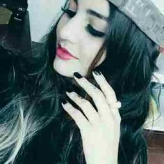 200+ {WhatsApp DP} Cute Profile Picture || DP Name Image 2019 ~ WhatsApp DP, Love DP, DP Images, WhatsApp DP For Girls Beautiful Profile Pictures, Best Profile Pictures, Dp Photos, Pictures Of You, Beautiful Images, Profile Dp, Whatsapp Profile Picture, Profile Photo, Dp For Whatsapp