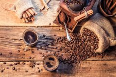 Coffee Brewed by shaiith on 500px