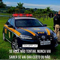 395 Melhores Imagens De Frases De Pm Frases Policiais