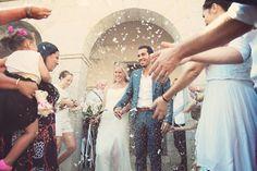Un beau jour - photo-de-mariage-caroline-morad5