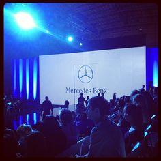 #capetown #fashionweek #lawoftravelling Mercedes Benz, Travelling, Law, Concert, Instagram, Recital, Festivals