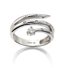 BlingOnly Sterling Silver Snake Coil Sterling Silver With White Gold Plating Ring by BlingOnly, http://www.amazon.com/dp/B004E9MTZ2/ref=cm_sw_r_pi_dp_DXNMpb1D24Y3R
