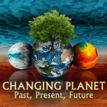 One of the areas of education which has drawn the most argument in NY is the role and expectations for earth science.