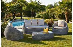 26 meilleures images du tableau salon de jardin balcony. Black Bedroom Furniture Sets. Home Design Ideas