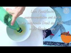 Wie man Eier mit einer Flasche in Eiweiße und Eigelb trennt ist nur eine der 4 Methoden in unserem Video, mit denen Ihnen garantiert das Eier trennen gelingt.