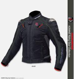 コミネ(Komine) JK-063 Titanium M-Jacket R spec IVORY/BLACK 3XL 07-063:Amazon.co.jp:カー&バイク用品
