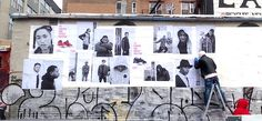 Permitted-Wheat-Paste-Poster-Advertising-Williamsburg-Brooklyn-New-York-City-.jpg 750×348 pixels