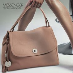 MESSENGER COLLECTION #loristella #messenger #collection #madeinitaly #fall #winter