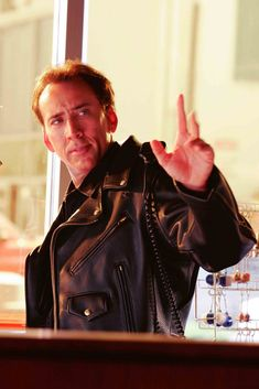 Nicolas Cage The Wicker Man Nicolas Cage, National Treasure Movie, Leaving Las Vegas, Male Pose Reference, Wicker Man, Black Stallion, Celebrity Portraits, Ghost Rider, American Actors